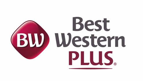 Best Western Plus Liverpool
