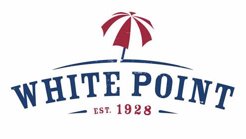 WhitePoint
