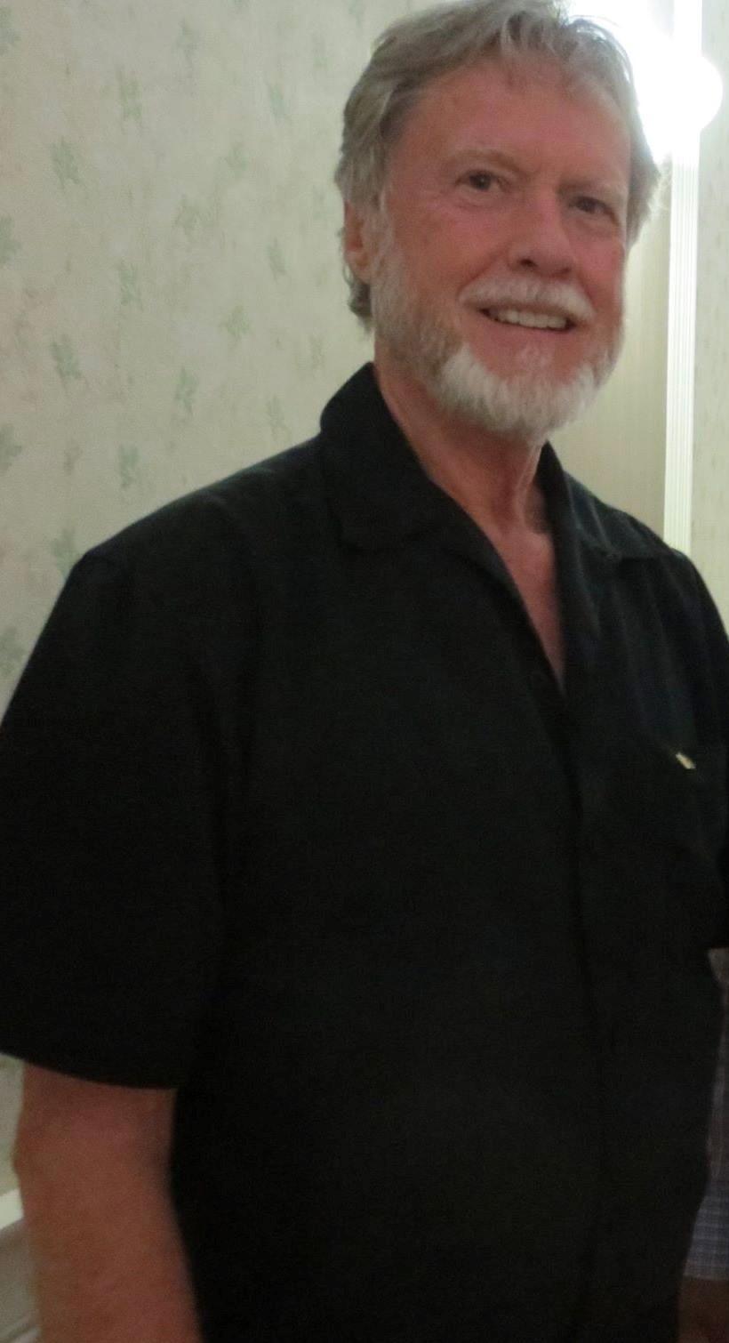 DOUG ROBERTSON & FRIENDS  at HANK'S CHUCKWAGON BBQ & SHOW AUGUST 4, 2021