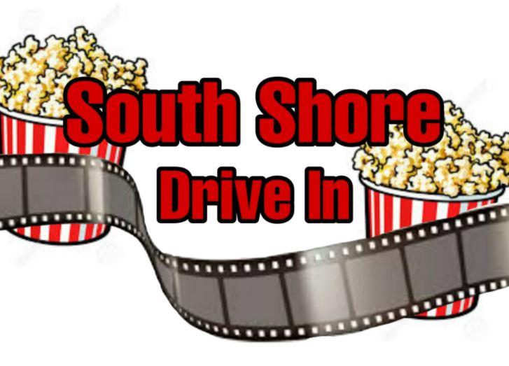 No Movie at Hank Snow Community Park on October 10th