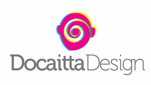 Docaitta Design