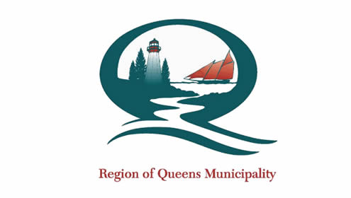 Municipality of Queens